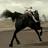 Roa Ciel's avatar