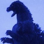GodzillaIsland7.2's avatar