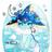 Beanfox's avatar