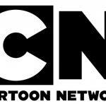 CartoonNetworkYes DisneyNo