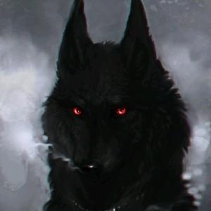 ElghinHall's avatar