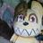 Gabuboi's avatar