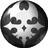 Bittrc4t's avatar