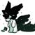 Cielwolfdemon