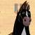 Axel the horse