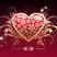 Shanishana125's avatar