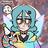 Elderflowerjuice's avatar