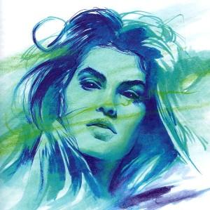 Emperor Namor's avatar