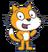 Scratch cat1's avatar