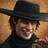 Majestic Paladin's avatar