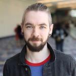 Jacksepticeyefan3160's avatar