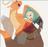 Meowgirlkitty's avatar