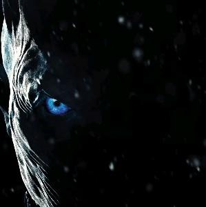 Noah.trv's avatar