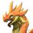 Jeb CC's avatar