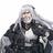 Nottykungnumbertwo's avatar