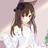 SkyWingsOfTheDarkCloak's avatar