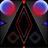 S1lentS0und2's avatar