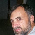 Gabriel Alejandro Lopez's avatar
