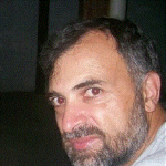 Gabriel Alejandro Lopez