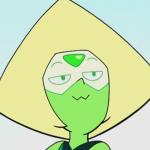 Sap-Fling1's avatar