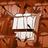 Jeremiah Bryner's avatar