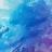MaxDaBoi27's avatar