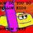SquirtyEatsapancake's avatar