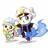 IzzyLove2018's avatar