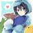 Koza2004's avatar