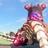 KeplerWasTaken's avatar