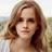 HermioneGranger357's avatar
