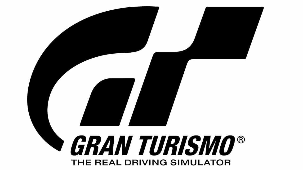 Gran Turismo (Japan) Soundtrack - Chevrolet Car Dealer