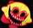 SuperGaming101's avatar