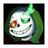 Thewrathanwser's avatar