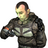 S.T.A.L.K.E.R w Barze's avatar