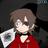 TinGoatBee's avatar
