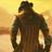 Pootis pug's avatar