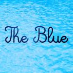 TheBlueCP