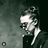 Eleven1213's avatar