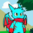 Kakangca's avatar