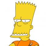 André Peña's avatar