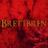 Brettbren1990's avatar