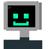 Icantfeelmyface31's avatar