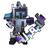 ITAZZ354's avatar