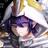 Miodzixx's avatar