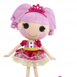 Peanut and Scraps's avatar