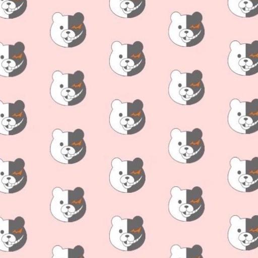 OddCroissant18's avatar