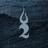 TheCloneCommanderColt's avatar