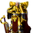 Haralabos Hatzisimeonidis's avatar