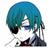 Miko~kun 23's avatar